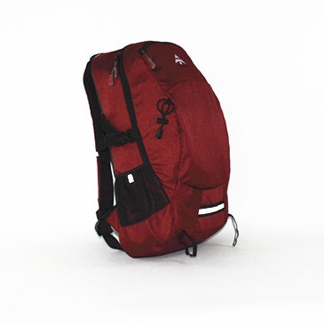 Good Quality Outdoor Hiking Camping Travel Sport Backpack in Compective Price