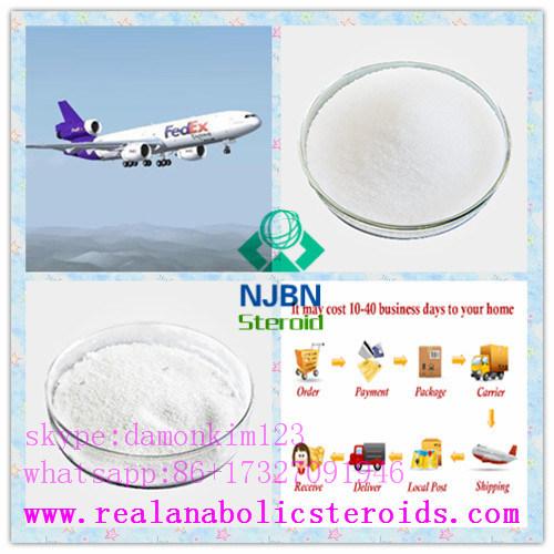 Natural Hydrolyzed Silk Protein Sericin Powder
