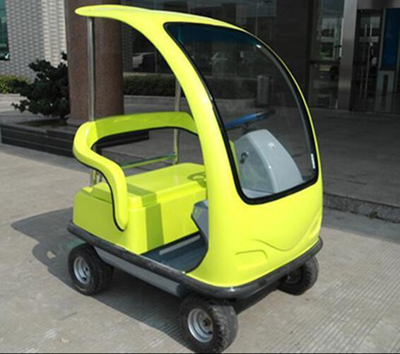 2017 Hot Sale Electric Children Car
