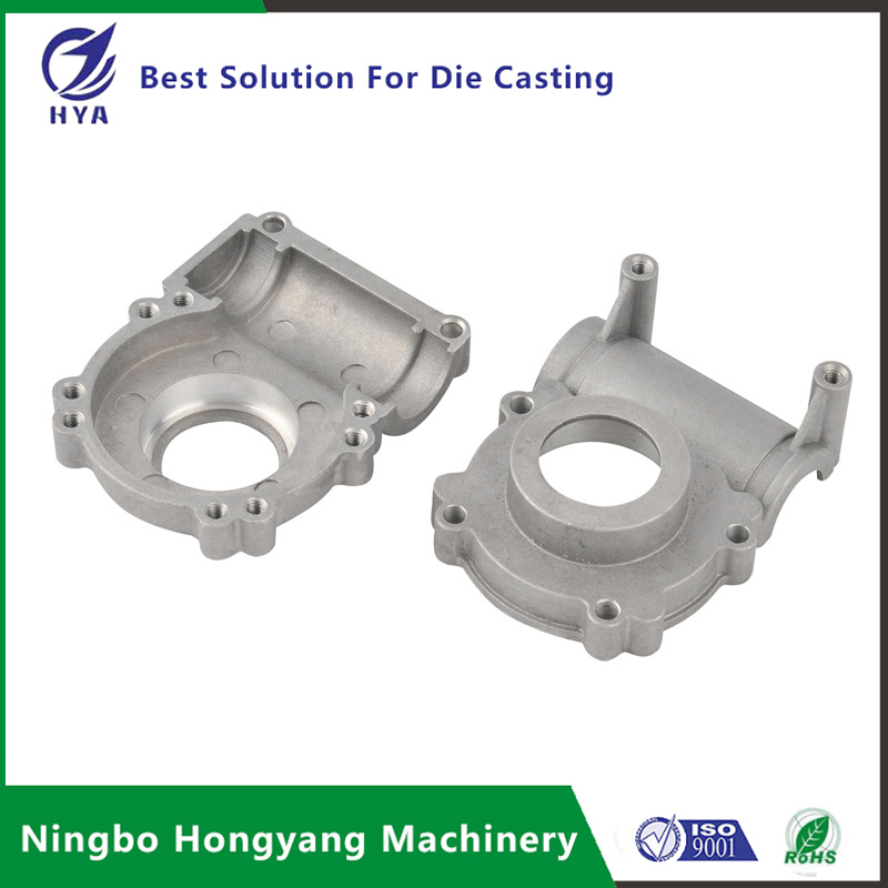 Gearbox Housing/Die Casting