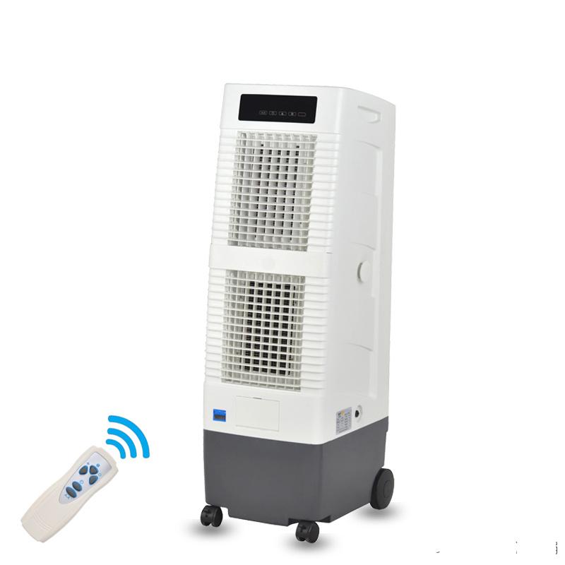 Air cooler/ Air cooling fan/ Evaporative air cooler/ Evaprative cooling fan