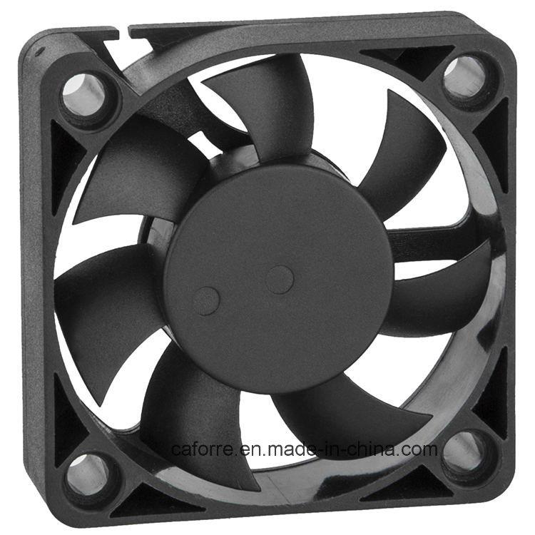 5020 Fan 50X50X20mm DC Axial Flow Fan