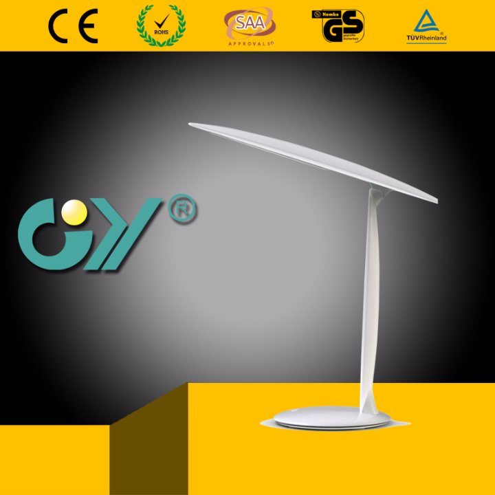 U16A Classical Modern Style Table Lamp / Office Desk Lamp