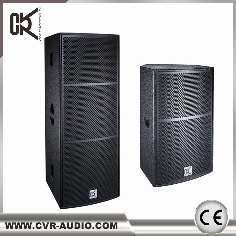 Powered Speaker Sonido De Acusticas Sistem