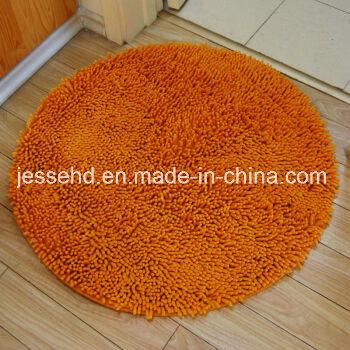Hot Design Various Size Chenille Living Room Kitchen Carpet