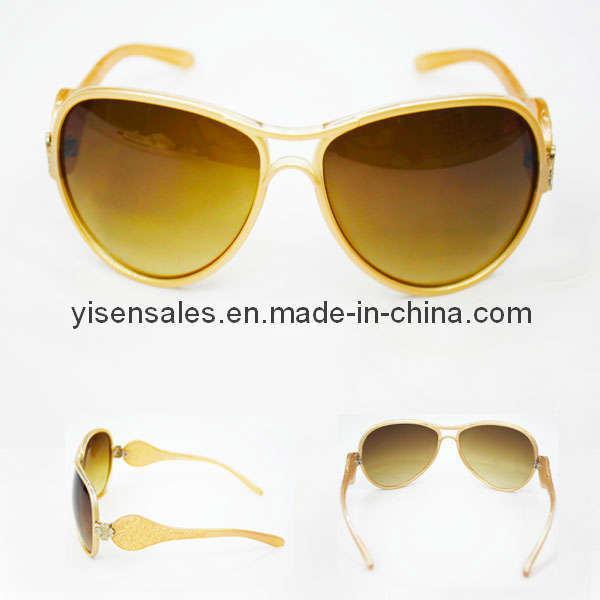 china italy design ce sunglasses china sunglasses sport