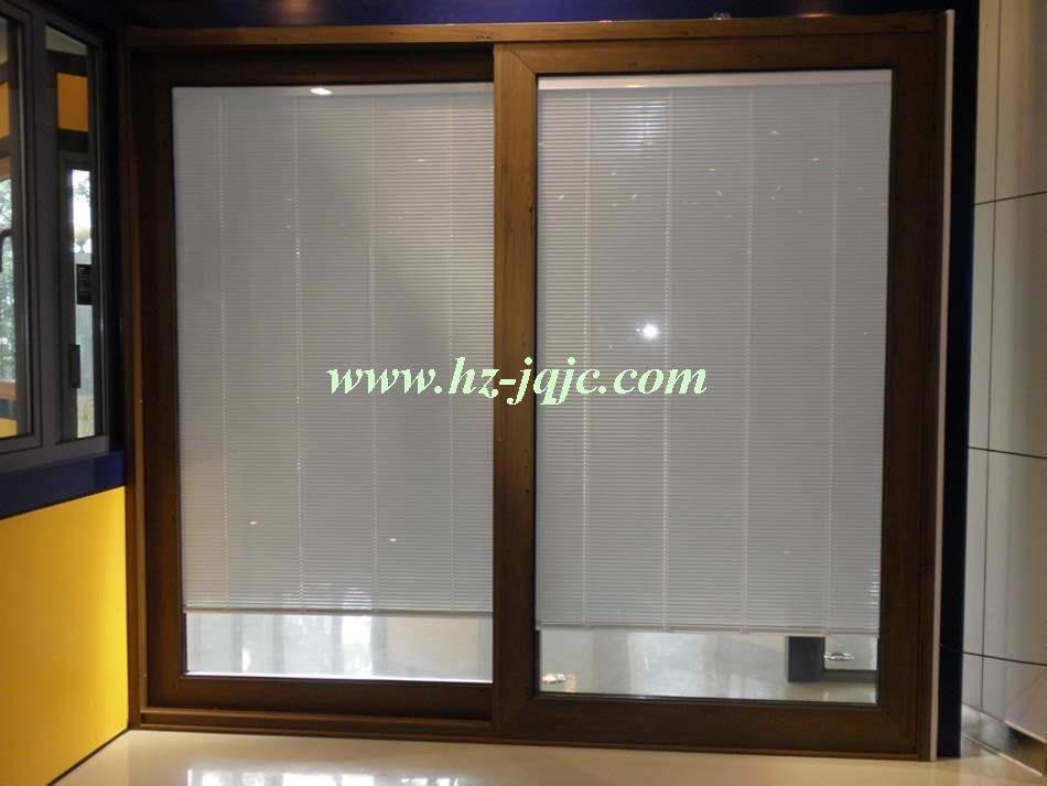 Aluminum door united states aluminum door parts for United states aluminum corporation doors