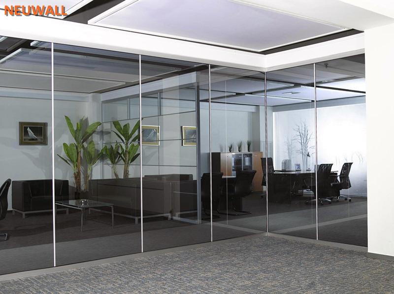 partition walls for officealuminum framed glass wallglass partitions aluminum office partitions