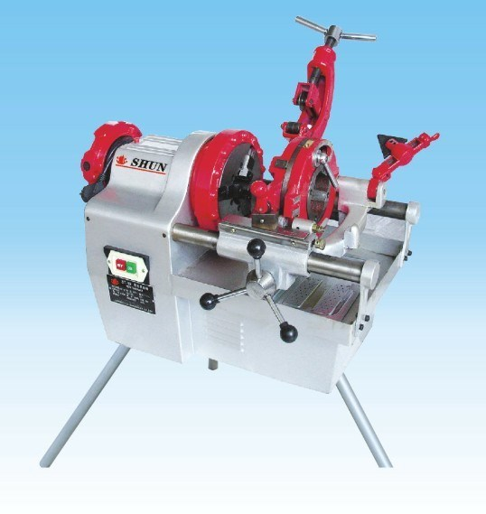 http://image.made-in-china.com/2f0j00mBEtczMjlwok/Electrical-Pipe-Threading-Machine-Z1T-R2-.jpg