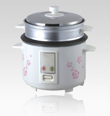 Rice-Cooker-with-Steamer-0-6L-2-8L-RK-20A1- recetas