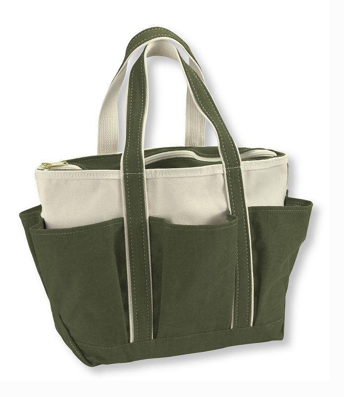 organizer tote bags images