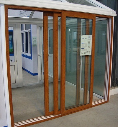 Sliding Door Sliding Doors Triple