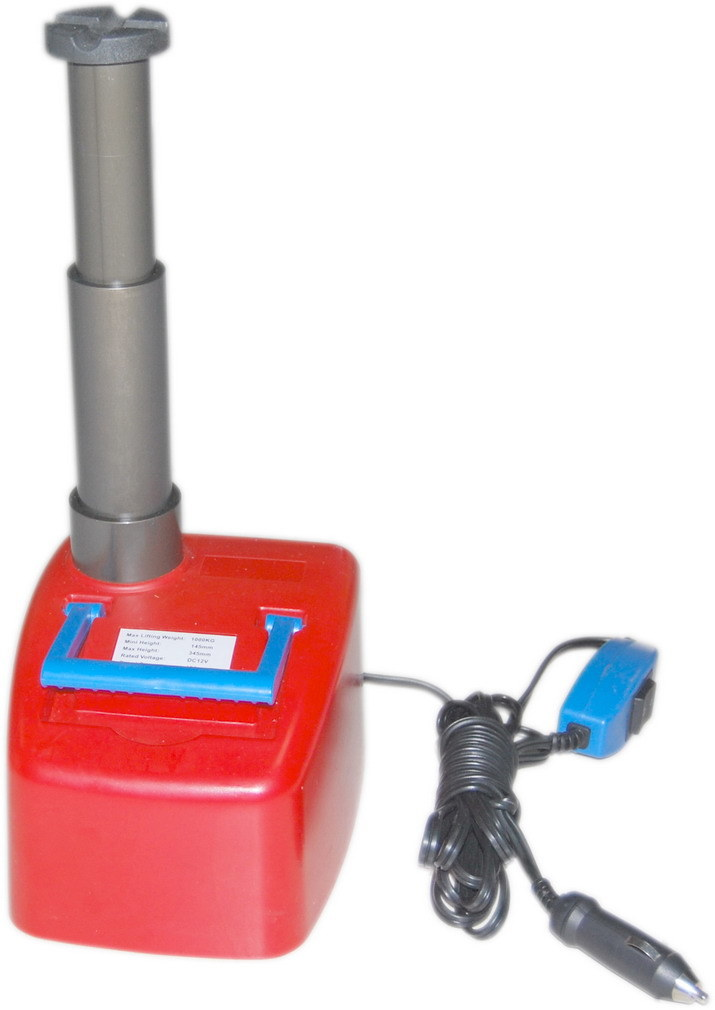 Pin Hydraulic Car Jack on Pinterest