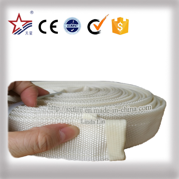25mm Pressure Hose PVC Pipe Sleeves