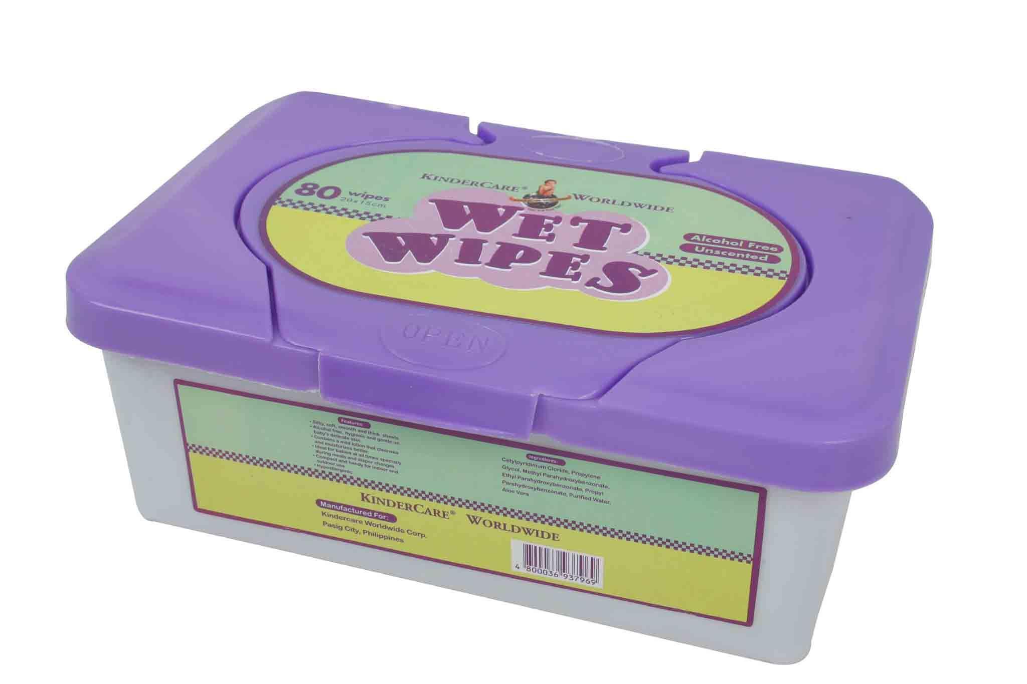 Wet-Wipes-04-CE-Certified.jpg