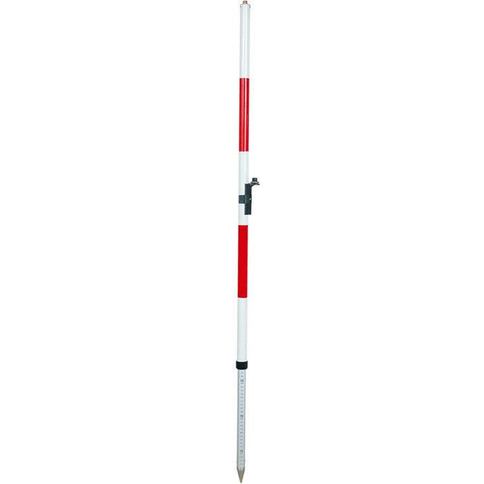 Prism Pole (pH-1)