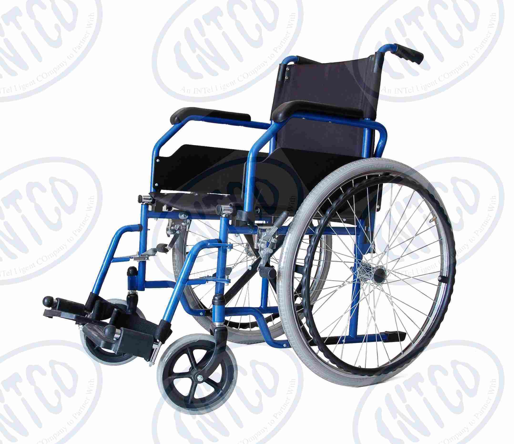 How to apply for a wheelchair van grant for free or low cost