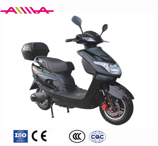 High Quality 60V 20ah 1500W Aima EEC Approval Electric Scooter