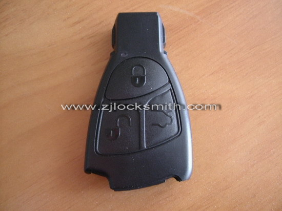 China smart key cover for mercedes china mercedes smart for Mercedes benz key cover