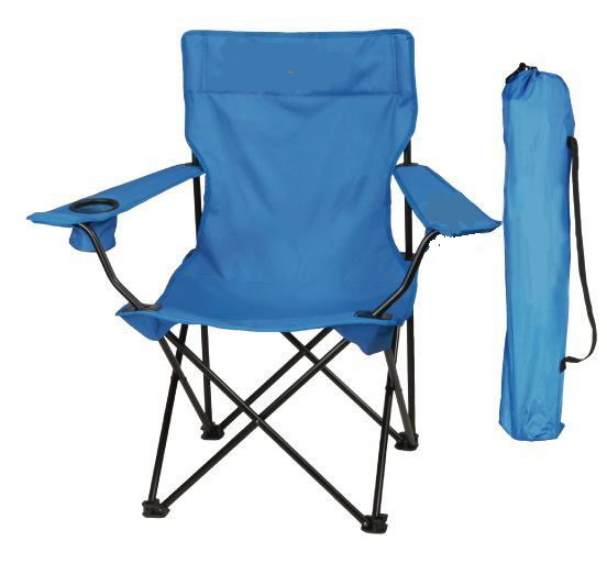 China Camping Chair DS 4003 China Beach Chair Folding Chair
