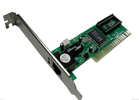 Card  on Pci Lan Card   China Pci Land Card  Lan Card