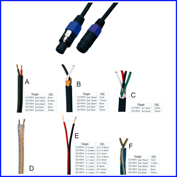 xlr to 1 4 wiring diagram get free image about wiring diagram