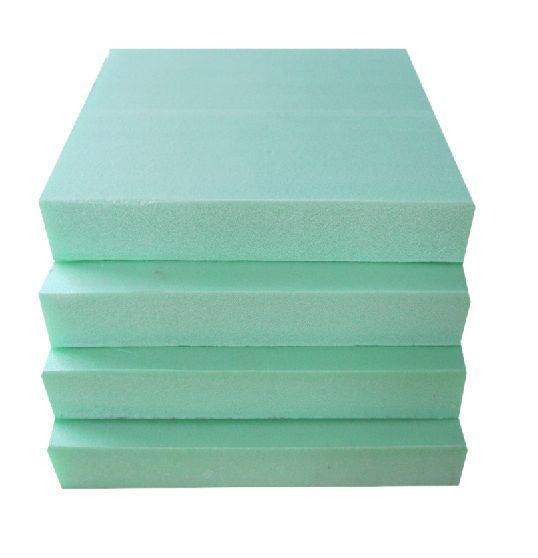 Foam Insulation Panels : Foam insulation board tipsfoam