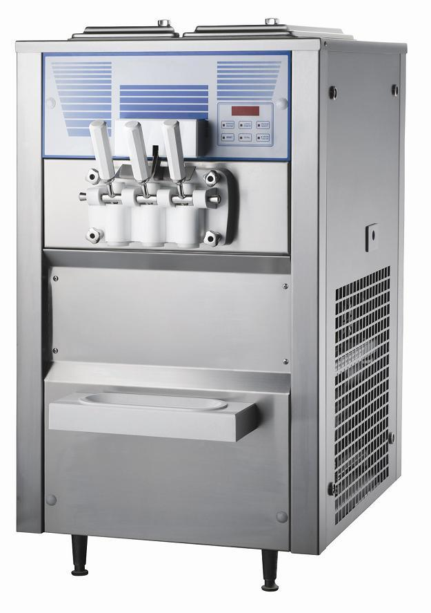 Commercial Kitchen Equipment Pa