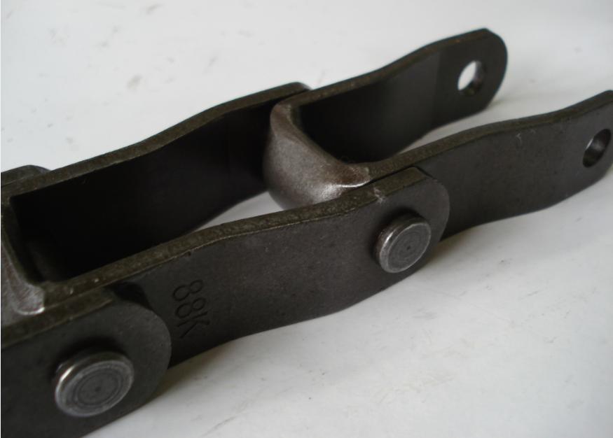 Steel Pintle Chain 88k (DP-012)