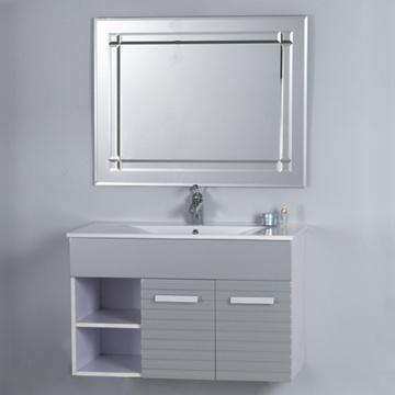 china fancy bathroom cabinet china bathroom cabinet bathroom vanity