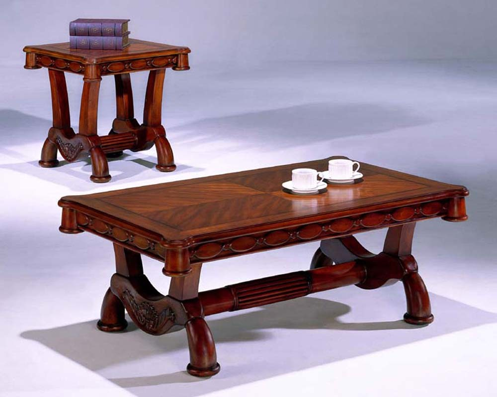 China Coffee Table End Table China Antique Coffee Table