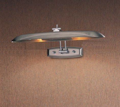 Bathroom Vanity Lights Hotel : China 2011 Hotel Bathroom Vanity Light (MB8236) - China Hotel Lamp, Hotel Lighting