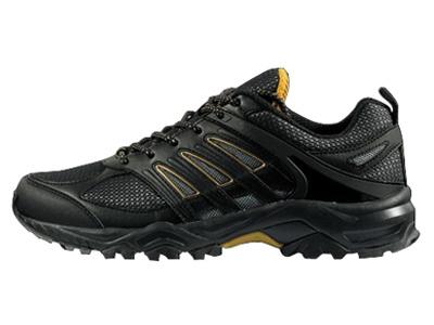 Jogging+shoes+for+women