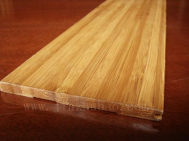 Bamboo Wall Panel China Bamboo Flooring Bamboo Panel
