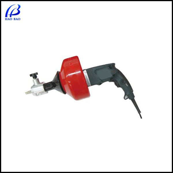 High Quality Pipe Drain Cleaner (62A)