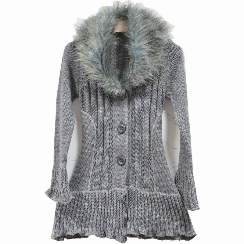 Women's Sweaters: Free Shipping on orders over $45! Remain warm and cozy in any weather with sweaters from loadingtag.ga Your Online Women's Clothing Store! Get 5% in rewards with Club O!