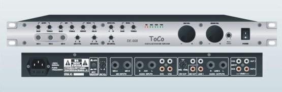 china digital echo mixer amplifiers de 660 china digital echo mixer amplifiers mixer amplifiers. Black Bedroom Furniture Sets. Home Design Ideas