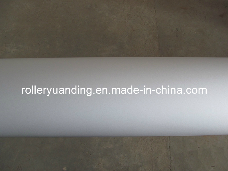 Design Roller for Pattern Glass