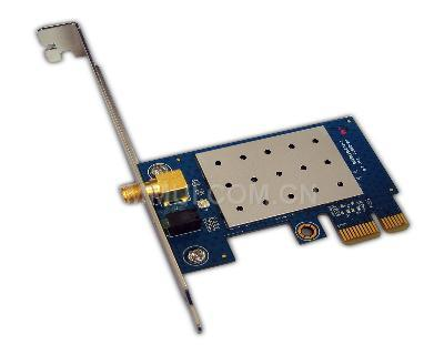 Network Adapter on Pci Express Network Adapter   China Ieee 802 11 B G Wireless Pci