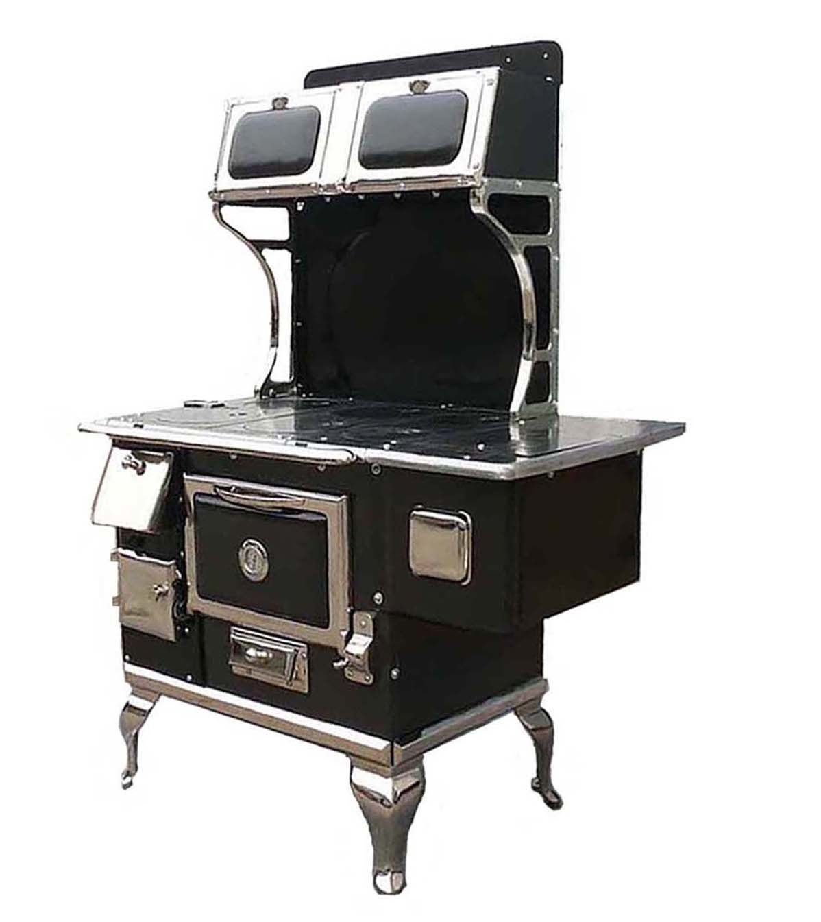 antique cook stove for sale - Buy  Sell antique cook stove across