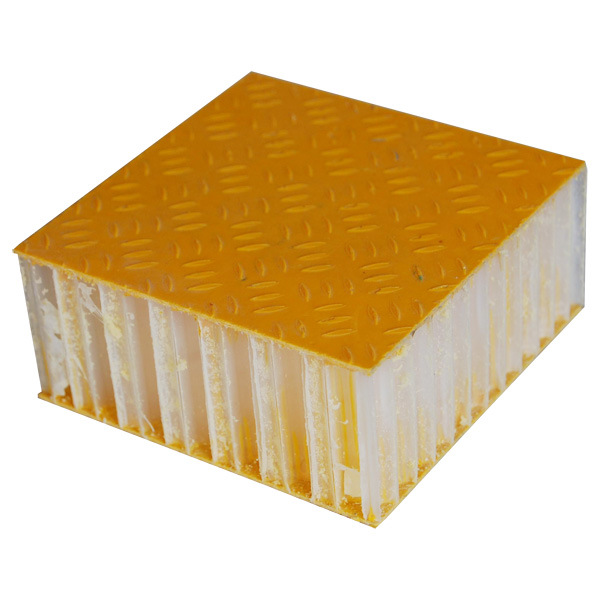 Honeycomb Sandwich Panel : General honeycomb sandwich panel g china