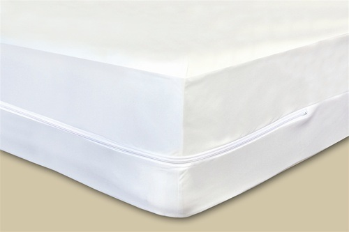 Mattress And Box Spring Covers Furniture Table Styles
