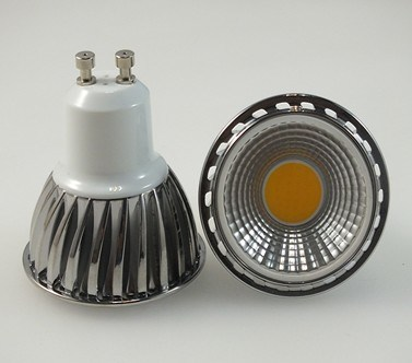 Dimmable LED Spotlight COB Spotlight Hot Sale