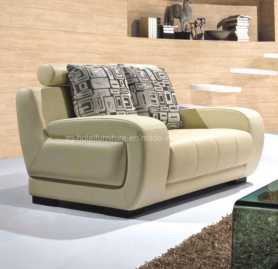 leather sofa living room on Living Room Leather Sofa  Sf 1110    China Sofa Sofa Furniture