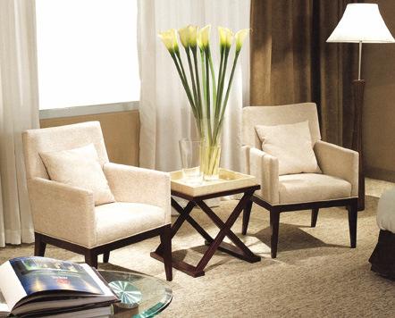china hotel chair sofa bedroom furniture 637 china