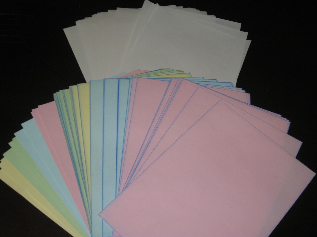 carbonless copy paper Shop for carbonless copy paper in office products on amazoncom.