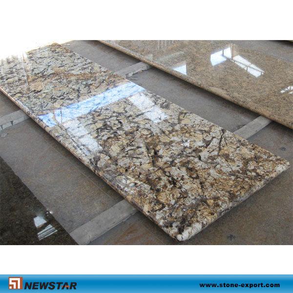 china kitchen granite table tops china