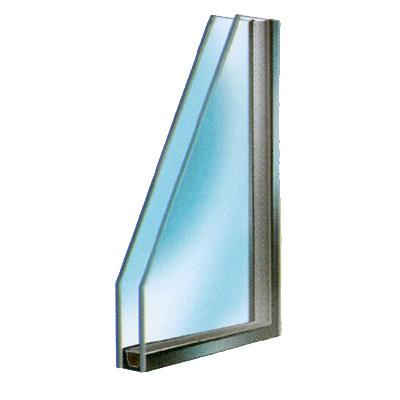 China Insulating Glass China Insulating Glass Tempered