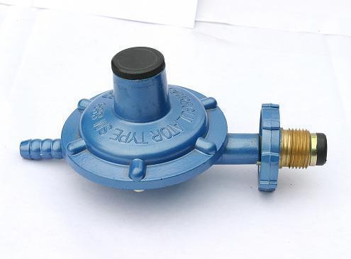 Eternal Hybrid Water Heater Noise Plumbing Diy Home