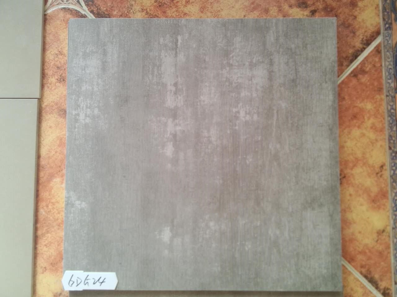 China concrete look tile rustic tile porcelain floor tile photos concrete look tile rustic tile porcelain floor tile doublecrazyfo Choice Image